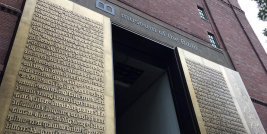 Hobby Lobby Owner Opens Museum of the Bible in DC