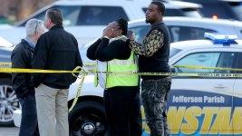Man Who Killed Ex-NFL Player Joe McKnight Released: Sheriff