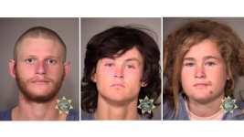3 Suspects Arrested in Death of Yoga Teacher Linked to 2nd Killing