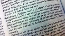 20 Most Unexpected Words Added in Oxford Dictionary Update