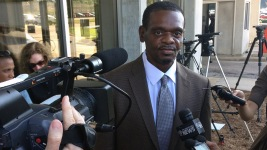 Brothers Awarded $750K Each in Wrongful Convictions