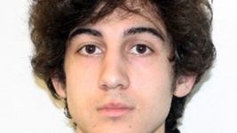 Court: Tsarnaev Trial Can Stay in Boston