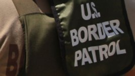 Border Patrol Agent Indicted for Hidden Bathroom Cam