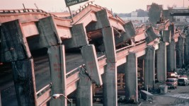 Loma Prieta: Looking Back on the Earthquake 30 Years Later