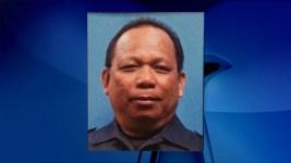 Gunman Kills Estranged Wife at Md. School: Police