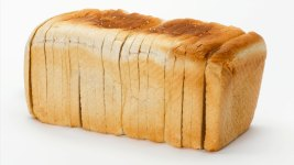 About 48,000 Packages of Bread Recalled in 11 States