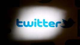 Twitter Lays Off 8 Percent of Workforce