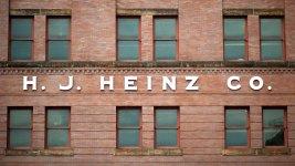Kraft Shareholders Approve Sale of Company to Heinz