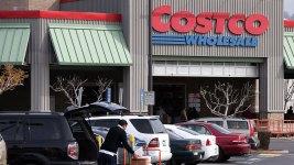 Fattier Foods Sold at Costco, Walmart: Study