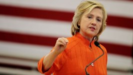 Inside Latest Batch of Hillary Clinton's Emails