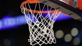 NBA Setting Up Hotline to Report Misconduct, Work Concerns