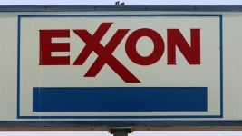 Exxon Mobil Misled Public on Climate Change: Study