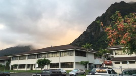 17 Patients Escaped Hawaii Psychiatric Hospital Since 2010