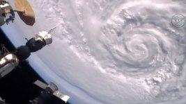 NOAA Releases Hurricane Season Outlook