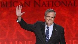 Jeb Bush to Visit Poland, Estonia, Germany in June