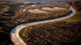 Keystone XL Pipeline Clears Last Major Regulatory Hurdle