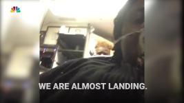 Southwest Compensating Passengers of Deadly Flight