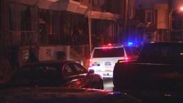 Newborn Baby Found Dead in Duffel Bag