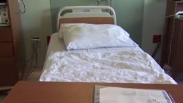 Station: Video Shows Nurses Laughing as WWII Vet, 89, Dies
