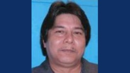 Police Seek 'Classic Serial Killer' Following Hawaii Escape