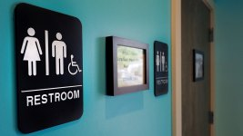 Judge Sides With Transgender Students Over Bathroom Access
