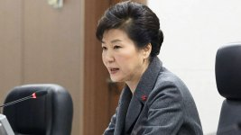 S. Korean President Is Impeached in Stunning Fall