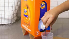 New Tide Box Looks Like Boxed Wine; Internet Reacts