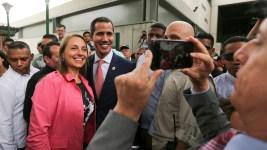 Norway Says Venezuela Mediation to Resume Next Week