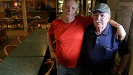 Many Vietnam Vets Support End of Arms Embargo