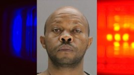 Suspected Texas Serial Killer Facing Charges in More Killings