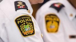 No Indication Canada Restaurant Blast Was Terror, Hate Crime