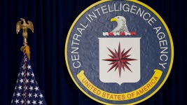 CIA China Turncoat May Have Compromised US Spies in Russia