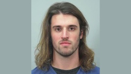 Wis. College Student Faces Multiple Sex Assault Claims