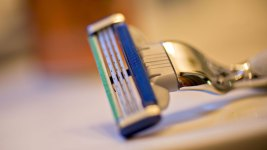 Grooming Linked to Increased Risk of STIs: Study