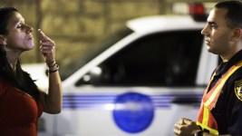 Science Panel Backs Lower Drunken Driving Threshold