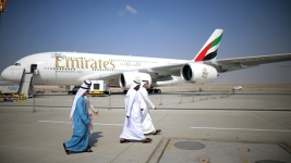 US Orders Extra Air Cargo Screening for Flights From Mideast