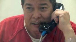 Escaped 'Psychopath' Explains Why He Fled Hawaii Hospital