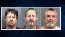 Kansas Militia Members Convicted of Somali Refugee Bomb Plot