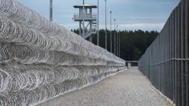 7 Inmates Dead, 17 Hurt in Massive S. Carolina Prison Riot