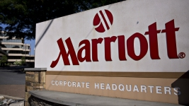 Marriott Hotels Eliminating Plastic Straws by 2019