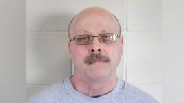 Nebraska Executes Inmate Using Powerful Opioid Fentanyl