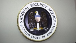 NSA's Bulk Phone Data Collection Program Ends