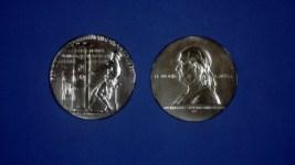 Doerr, Guirgis Among Pulitzer Winners in Arts