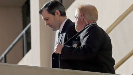 No Verdict in Walter Scott Case After 16 Hours Deliberation