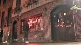 NYC to Weigh Landmarking Stonewall Inn, Gay Rights Beacon