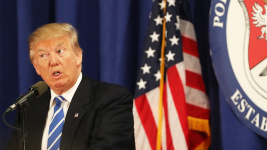 Trump Campaign Says Debate Two Must Be Better