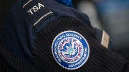 TSA Agent Accused of Bathroom Sex Abuse at NYC Airport