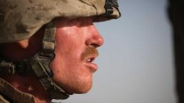 ICC Prosecutor Seeks Probe of US Personnel in Afghanistan