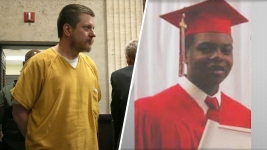 Cop Who Killed Laquan McDonald Gets Nearly 7 Years in Prison