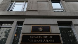 Judge: Vets With PTSD Can Sue VA Over Discharge Status